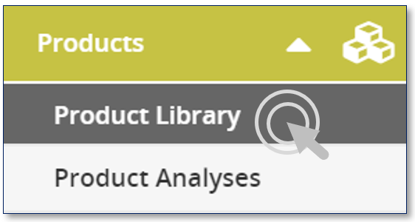 Select_Product_Library.png